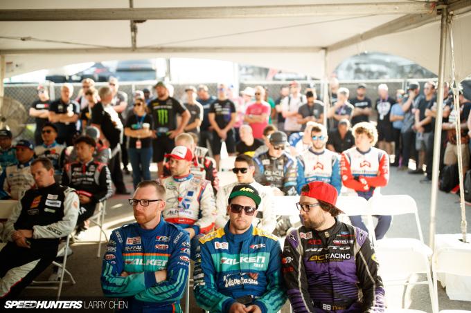 Larry_Chen_2017_Speedhunters_Irwindale_Formula_Drift_017