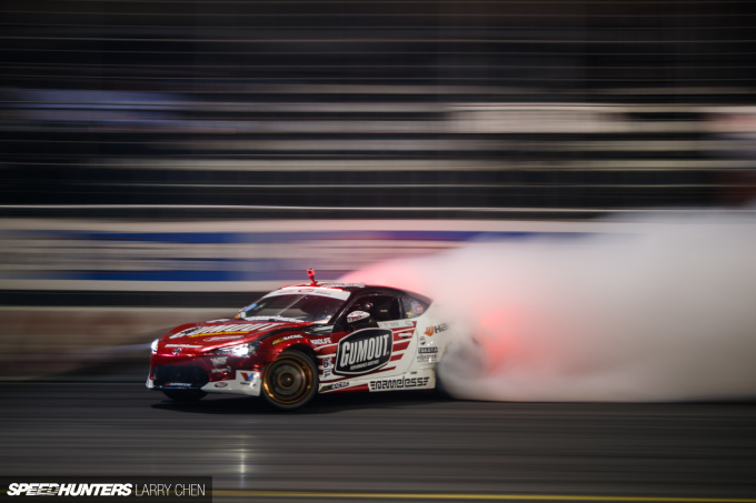 Larry_Chen_2017_Speedhunters_Irwindale_Formula_Drift_020