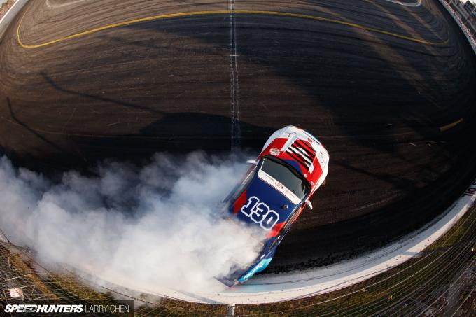 Larry_Chen_2017_Speedhunters_Irwindale_Formula_Drift_024