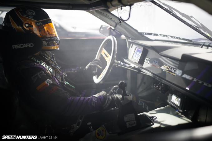 Larry_Chen_2017_Speedhunters_Irwindale_Formula_Drift_027