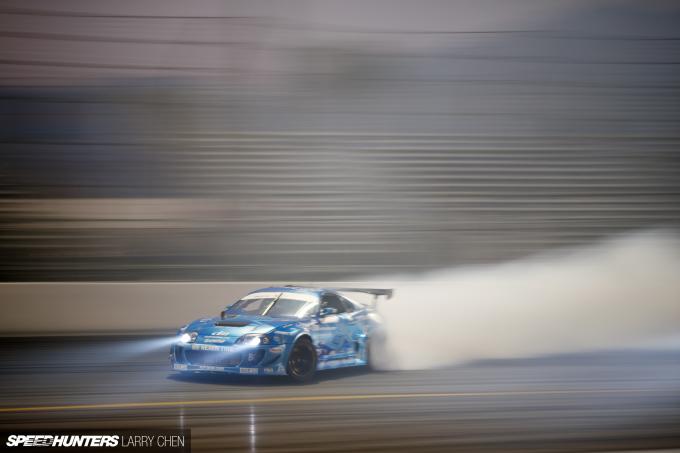 Larry_Chen_2017_Speedhunters_Irwindale_Formula_Drift_028