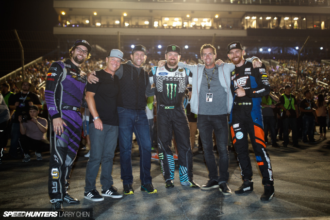 Larry_Chen_2017_Speedhunters_Irwindale_Formula_Drift_030