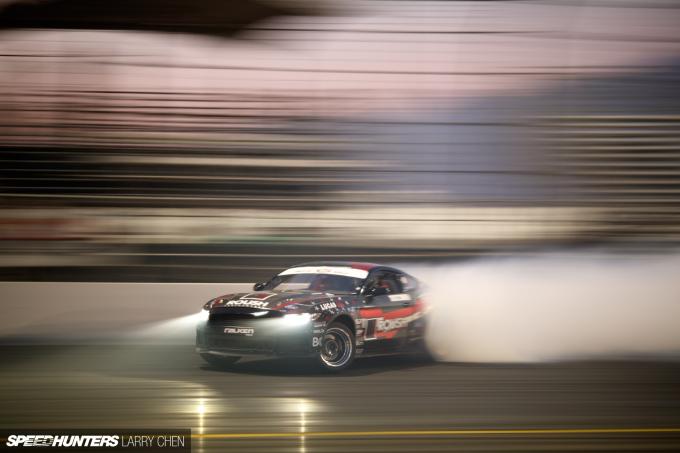 Larry_Chen_2017_Speedhunters_Irwindale_Formula_Drift_031