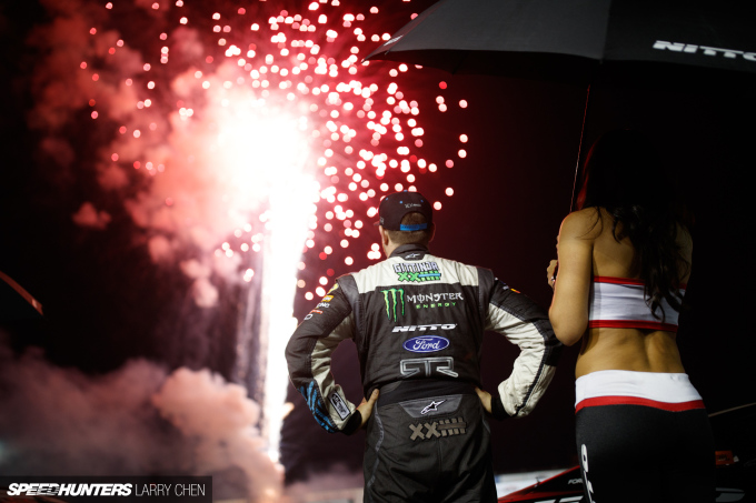 Larry_Chen_2017_Speedhunters_Irwindale_Formula_Drift_034
