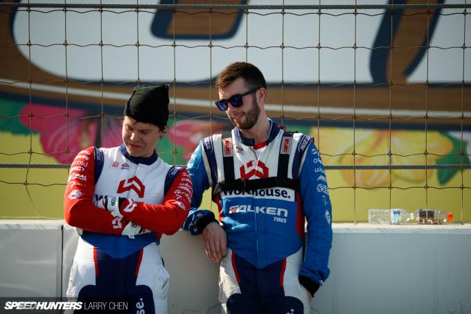 Larry_Chen_2017_Speedhunters_Irwindale_Formula_Drift_039