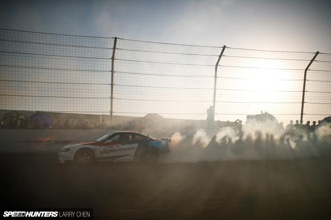 Larry_Chen_2017_Speedhunters_Irwindale_Formula_Drift_044