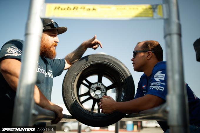 Larry_Chen_2017_Speedhunters_Irwindale_Formula_Drift_049