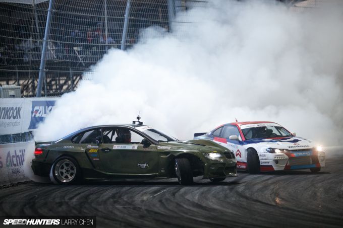 Larry_Chen_2017_Speedhunters_Irwindale_Formula_Drift_052
