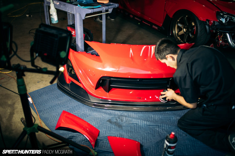 2017 SEMA Editorial Speedhunters by Paddy McGrath-2