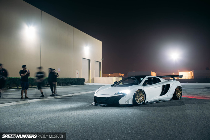 2017 SEMA Editorial Speedhunters by Paddy McGrath-7