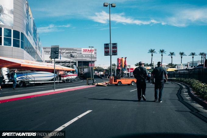 2017 SEMA Editorial Speedhunters by Paddy McGrath-15