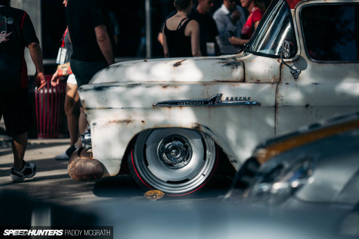 2017 SEMA Editorial Speedhunters by Paddy McGrath-20