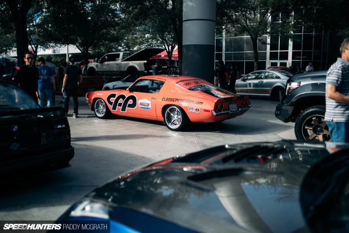 2017 SEMA Editorial Speedhunters by Paddy McGrath-23