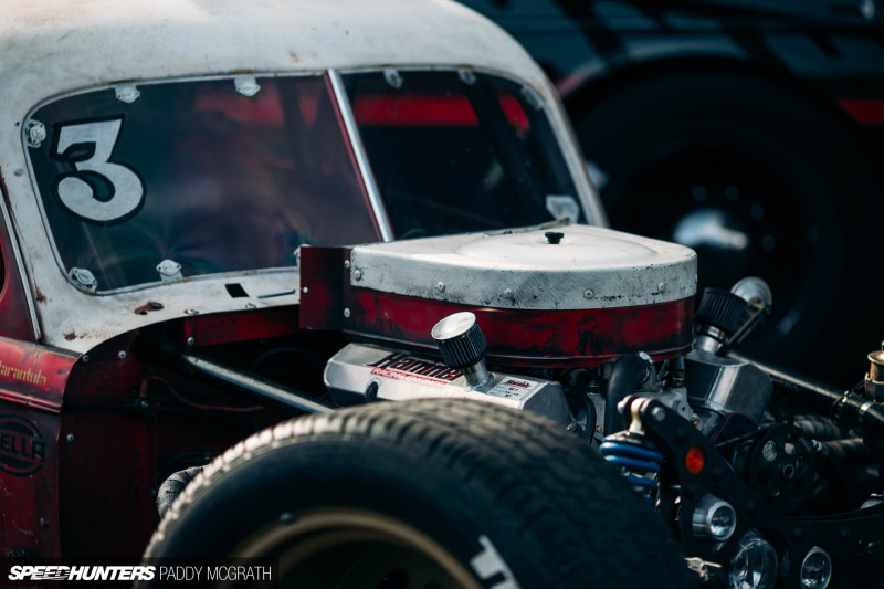 2017 SEMA Editorial Speedhunters by Paddy McGrath-27