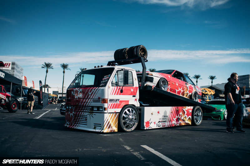 2017 SEMA Editorial Speedhunters by Paddy McGrath-29