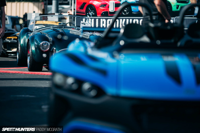 2017 SEMA Editorial Speedhunters by Paddy McGrath-31