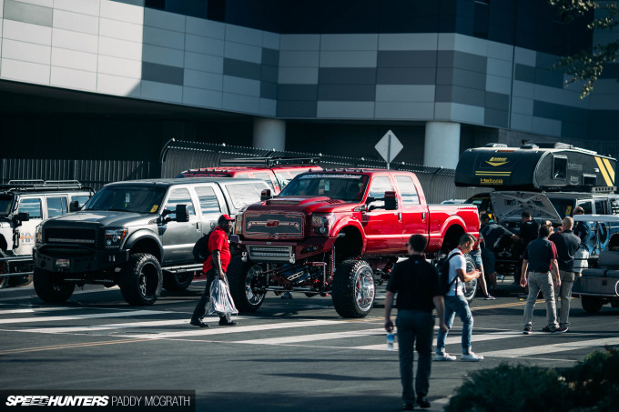 2017 SEMA Editorial Speedhunters by Paddy McGrath-32