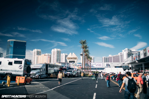 2017 SEMA Editorial Speedhunters by Paddy McGrath-34