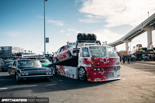2017 SEMA Editorial Speedhunters by Paddy McGrath-1-2