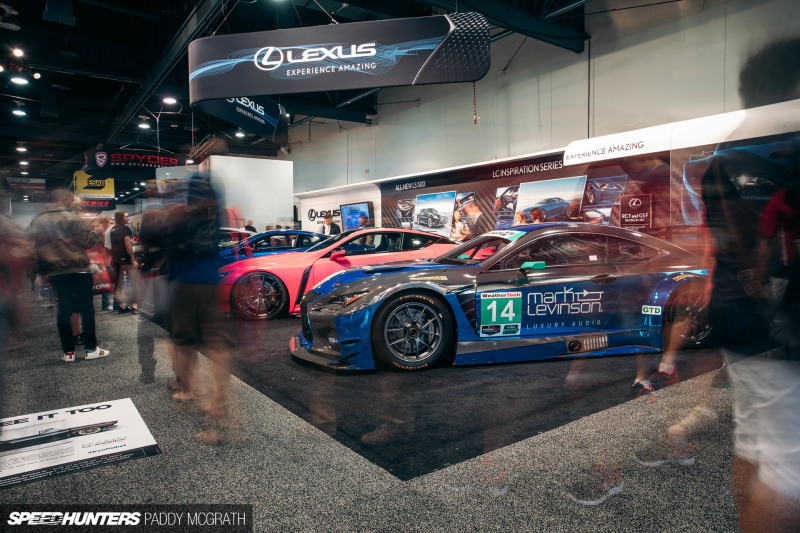 2017 SEMA Stopping Time Speedhunters by Paddy McGrath-1