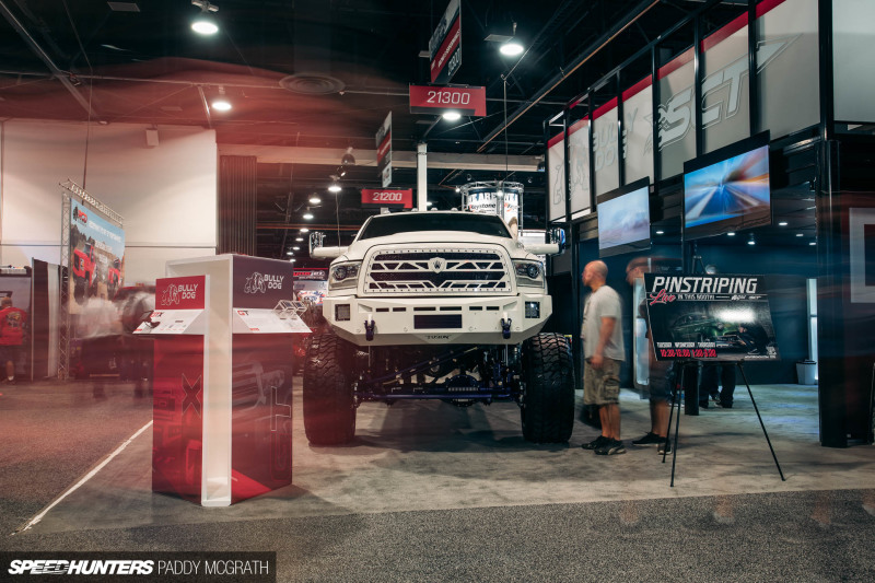 2017 SEMA Stopping Time Speedhunters by Paddy McGrath-2
