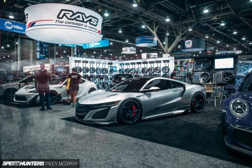 2017 SEMA Stopping Time Speedhunters by Paddy McGrath-8