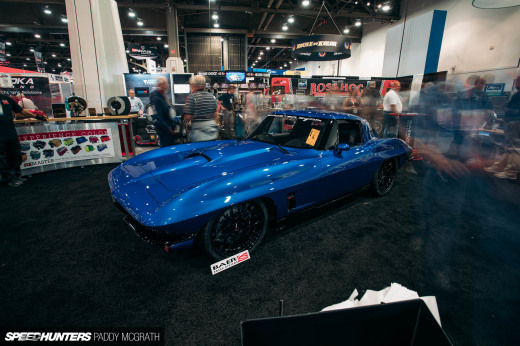 2017 SEMA Stopping Time Speedhunters by Paddy McGrath-12
