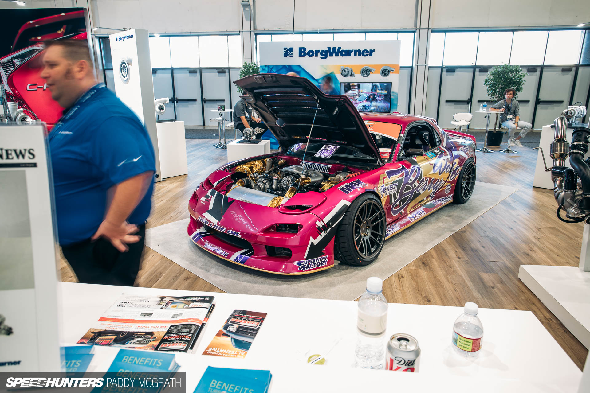 [Image: 2017-SEMA-Stopping-Time-Speedhunters-by-...ath-13.jpg]