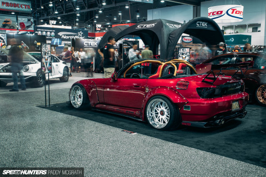 2017 SEMA Stopping Time Speedhunters by Paddy McGrath-14