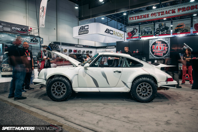2017 SEMA Stopping Time Speedhunters by Paddy McGrath-15