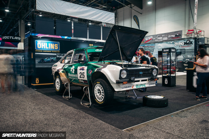 2017 SEMA Stopping Time Speedhunters by Paddy McGrath-16