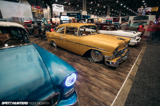 2017 SEMA Stopping Time Speedhunters by Paddy McGrath-20