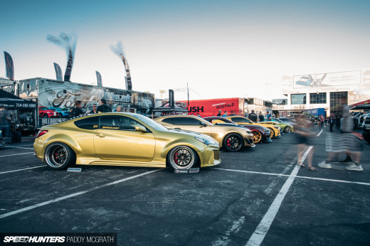 2017 SEMA Stopping Time Speedhunters by Paddy McGrath-26