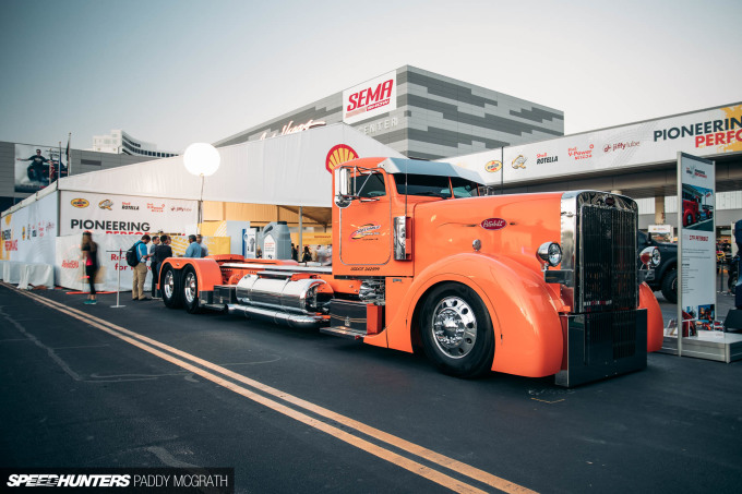 2017 SEMA Stopping Time Speedhunters by Paddy McGrath-28