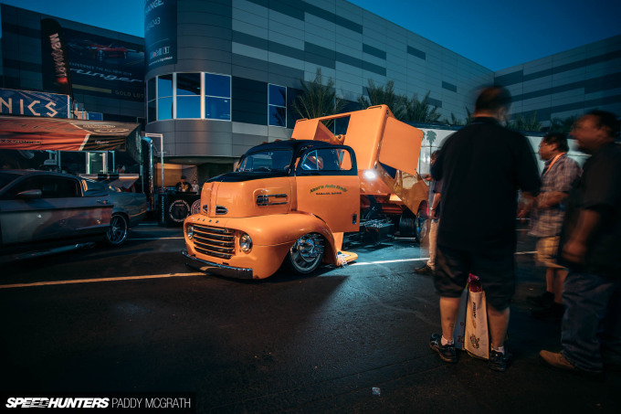 2017 SEMA Stopping Time Speedhunters by Paddy McGrath-33