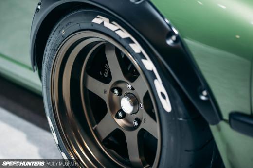 2017 SEMA Gas Monkey Garage Datsun 280Z Speedhunters by PaddyMcGrath-13