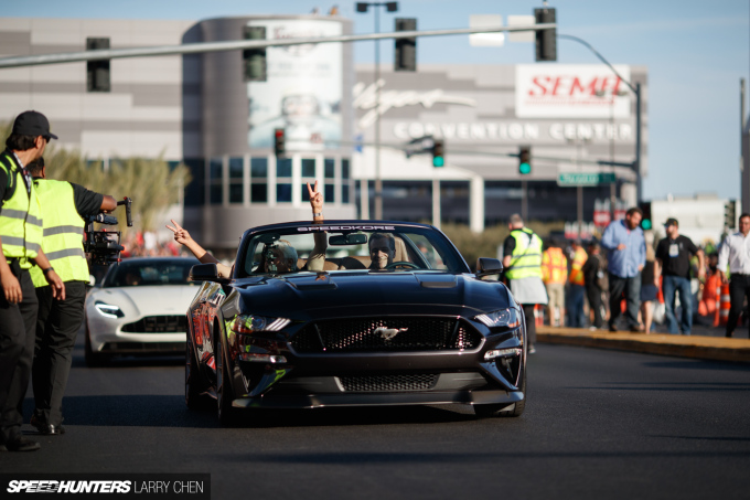Louis_Yio_2017_Speedhunters_SEMA_Rollout_02
