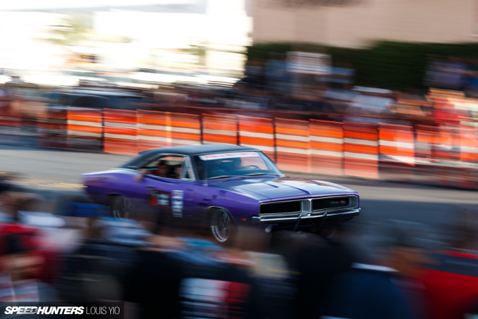Louis_Yio_2017_Speedhunters_SEMA_Rollout_08
