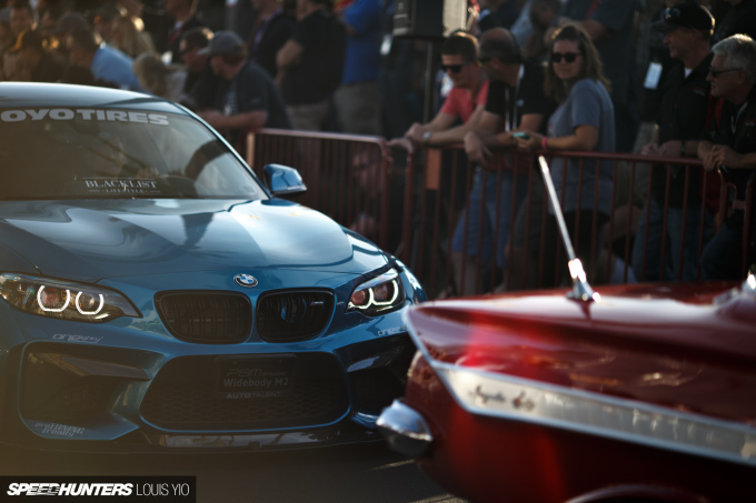 Louis_Yio_2017_Speedhunters_SEMA_Rollout_24