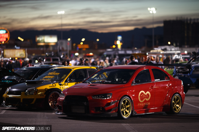 Louis_Yio_2017_Speedhunters_SEMA_Rollout_41