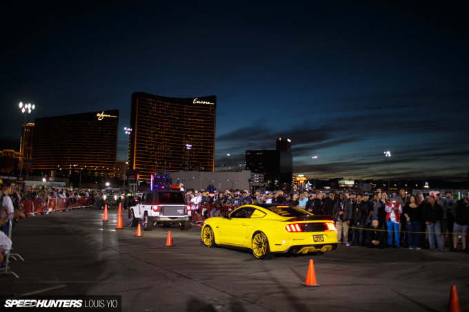 Louis_Yio_2017_Speedhunters_SEMA_Rollout_45