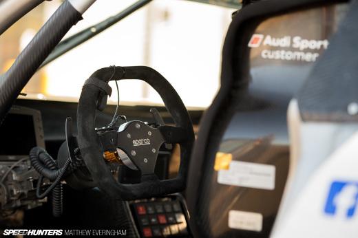 AudiR8_Matthew_Everingham_WTAC_(65)