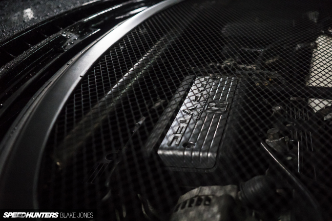 projectNSX-blakejones-speedhunters-07554