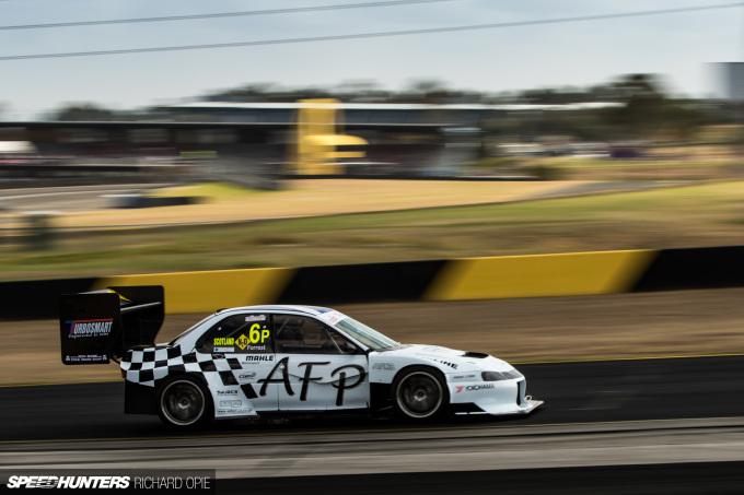 WTAC_2017_Andy_Forrest_Subaru_WRX_Speedhunters_Richard_Opie (46)