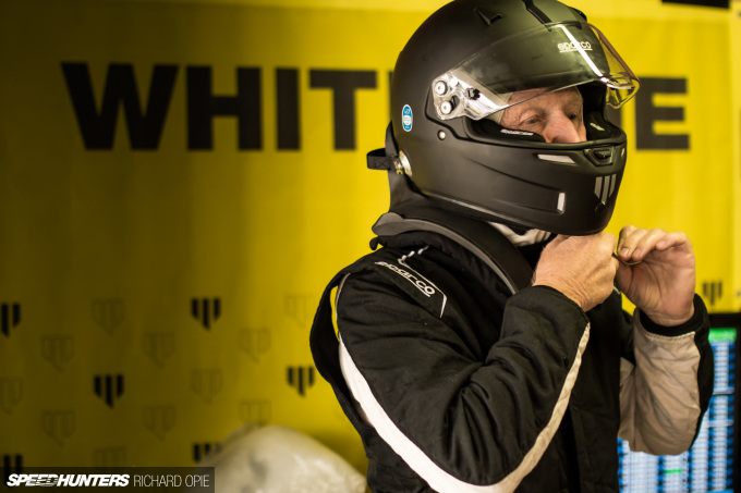 WTAC_2017_Andy_Forrest_Subaru_WRX_Speedhunters_Richard_Opie (51)