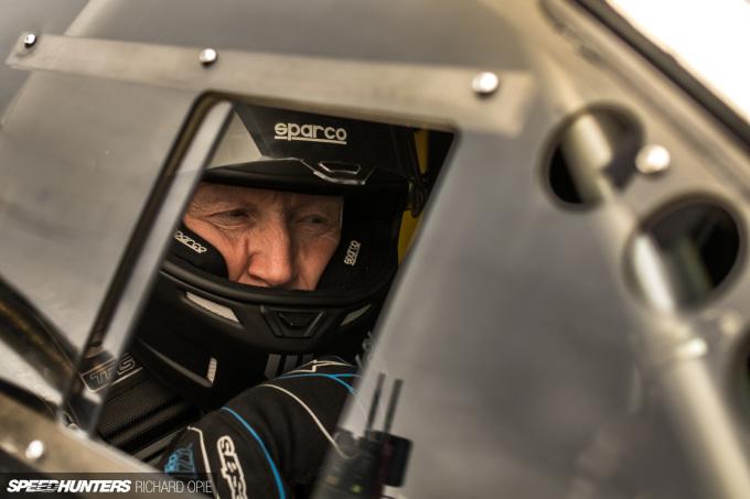 WTAC_2017_Andy_Forrest_Subaru_WRX_Speedhunters_Richard_Opie (53)