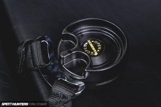 Schroth Harness Install Speedhunters Ryan Stewart15