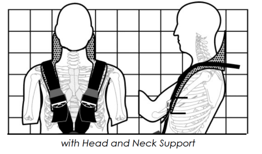 Schroth Harness Install Diagram Speedhunters01