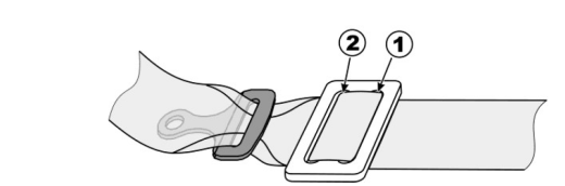 Schroth Harness Install Diagram Speedhunters07