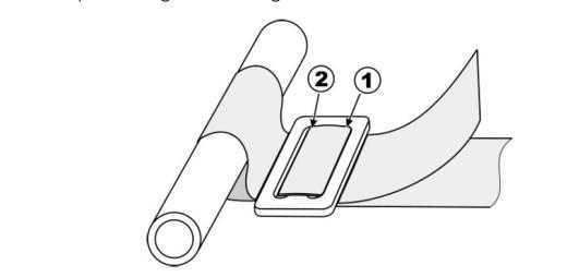 Schroth Harness Install Diagram Speedhunters08